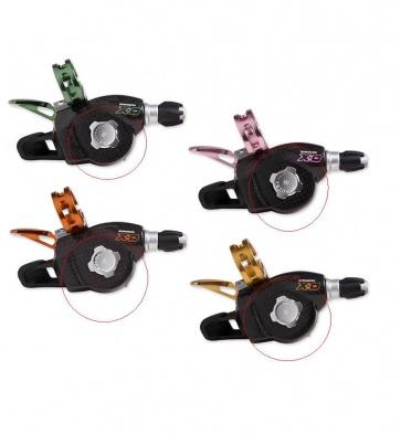 Sram Select XO Trigger Cover Kit Right
