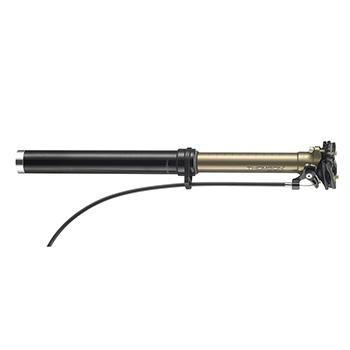 THOMSON ELITE DROPPER 27.2x425mm EXTERNAL