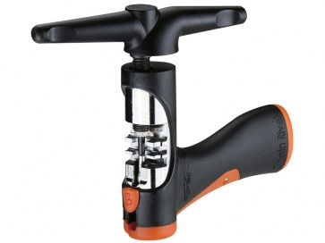 SuperB chain rivet extractor TB-CC50 bicycle tool