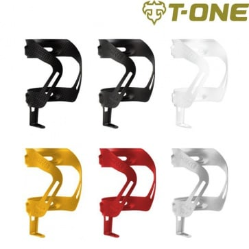 T-One Anyway T-BC03 Water Bottle Cage Bicycle Bike
