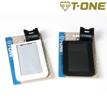 T-one i-Home2 packman plus iphone bicycle mount