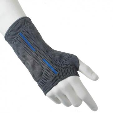 THUASNE Manu Promaster Wrist Protector
