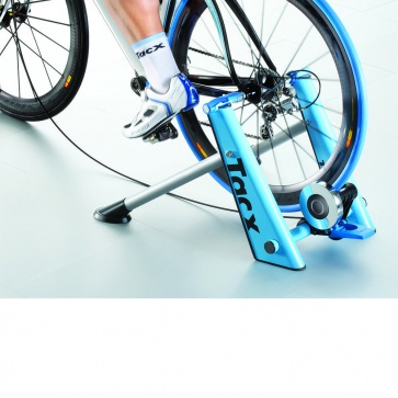 Tacx Blue Motion Trainer T2600