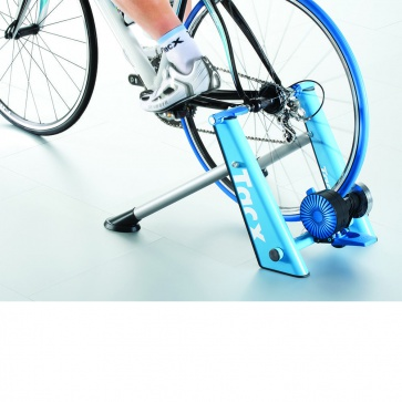 Tacx Blue Twist Trainer T2675