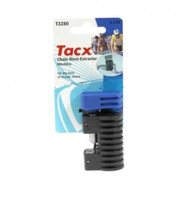 Tacx Minimax T3280 Chain Tool