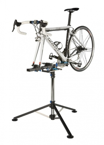 Tacx Spider Team t3050 workstation bicycle repair stand
