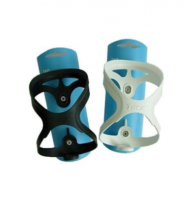Tacx tao water bottle cage 39g