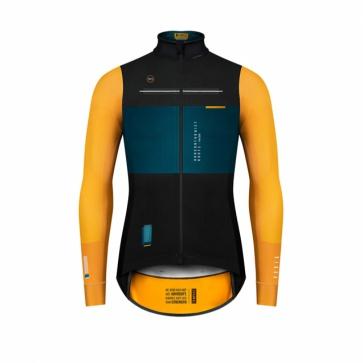GOBIK TEMPEST Unisex Long Sleeves Jacket