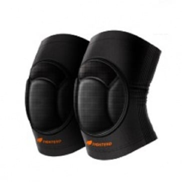 TIGHTEND PNS Pad Knee Support