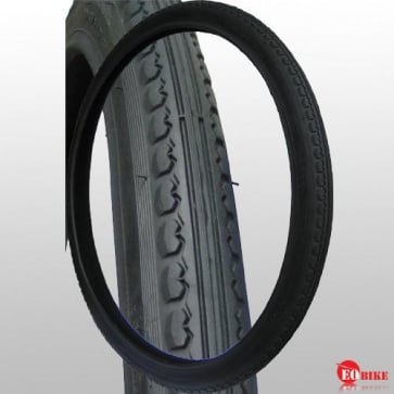 Tiron mini velo bike tire 20x1 3/8 tyre