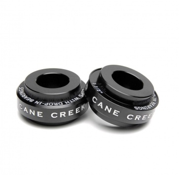"CANE CREEK HEADSET PRESS ADAPTOR 1.5"""
