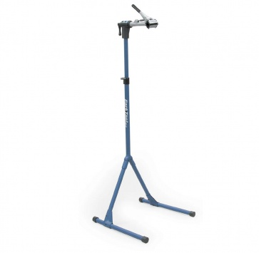 PARK PCS-4-1 DELUXE HOME MECHANIC STAND w/ 100-5C CLAMP