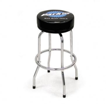 PARK STL-1.2 SHOP STOOL WITH SWIVEL