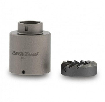 PARK CRC-15 CROWN RACE CUTTER ADAPTER