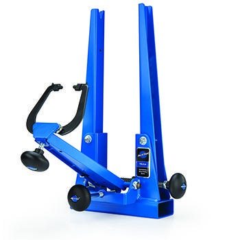 PARK TS-2.2P TRUING STAND
