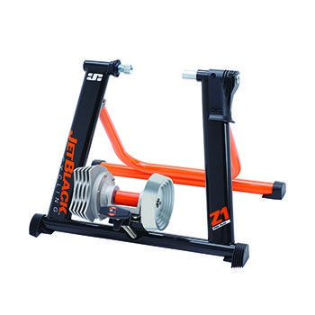 JB Z1-Pro - Fluid Trainer with SQR Fit System + APP