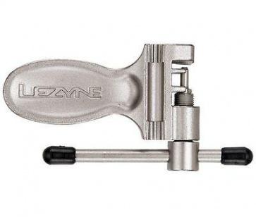 Lezyne Chain Drive 8-11 Speed Breaker
