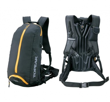 Topeak Air Backpack 2Core Medium TABP-4M