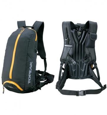 Topeak Air Backpack Large TABP-1
