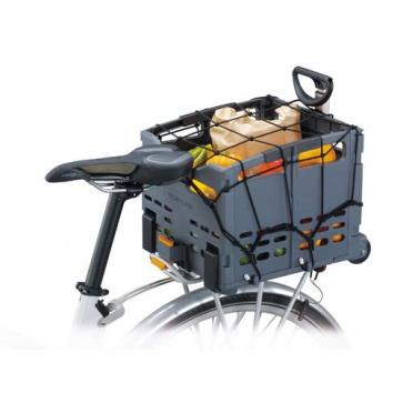 Topeak Cargo Net for Basket