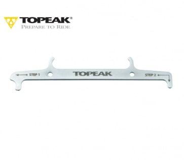 Topeak Chain Hook Wear Indicator TPS-SP09