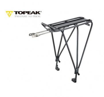 Topeak Explorer 29er Tublar Rack Disc Brake TA2041-B