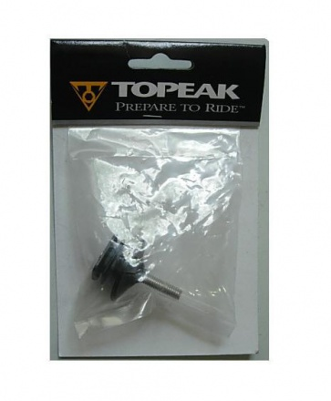 Topeak F66 Stem Cap Fixer TMS-SP21