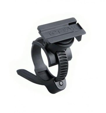 Topeak Handlebar Mount for RideCase TC1019