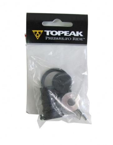 Topeak JoeBlow Ace Head Part TRK-ACE01