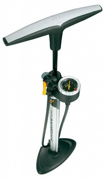 Topeak JoeBlow Sprint BIcycle Tower Air Pump