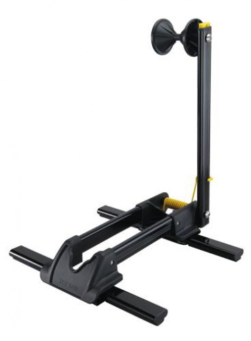 Topeak Lineup Stand Bicycle Storage Black TW014B