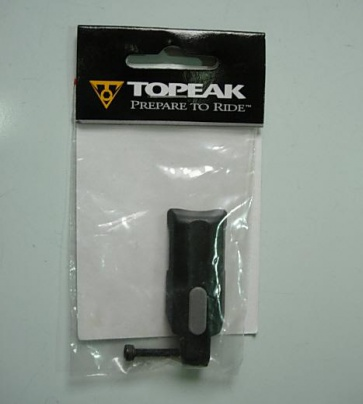 Topeak Mini Morph Foot Step TRF-MM01