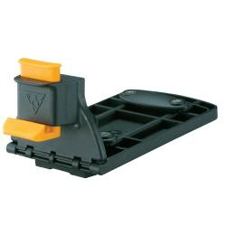 Topeak MTX bag Mount Fixer6 TC3009