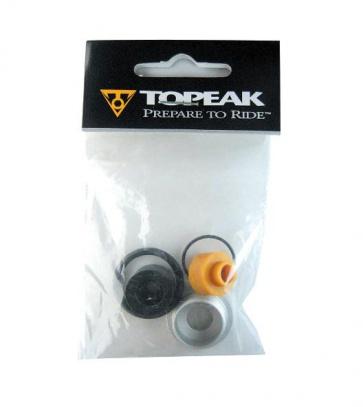 Topeak Pump Head Part Mini DX TRK-MD01