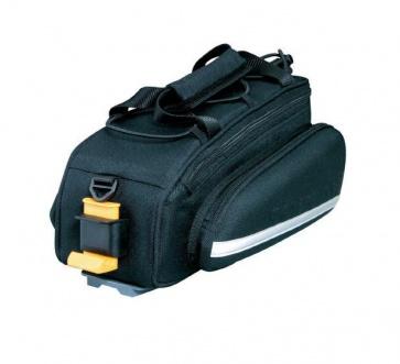 Topeak RX trunkbag EX for road bike bicycle TT9636B