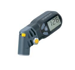 Topeak Smartgauge D2 Digital Pressure bicycleTSG-02