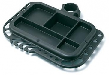 Topeak Tool Tray Handy Holder TW001-SP02