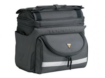 Topeak Tour Guide HandleBar bag DX