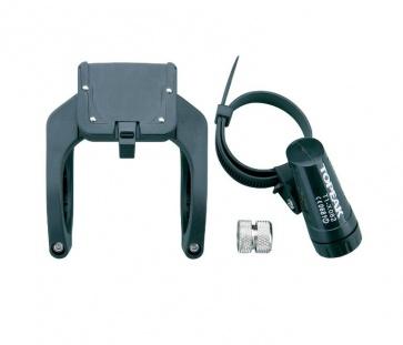 Topeak V10 Cycling Computer Wireless Sensor Kit RK-TPC15
