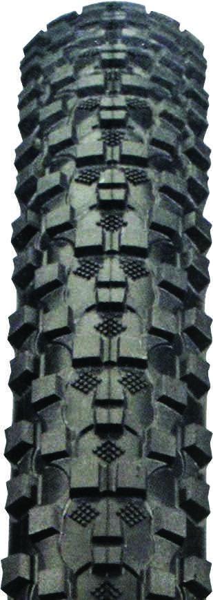 Kenda Kadre Wire K1027 Tire 29X2.10
