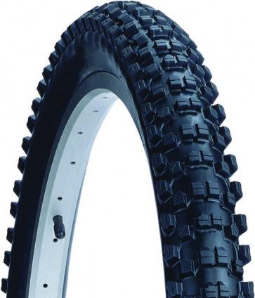 Kenda 29x2.20 Nevegal Sport Wire 60Tpi Dtc Black Tire