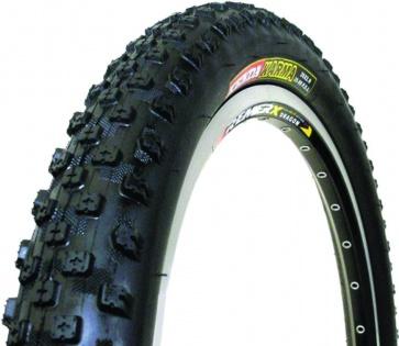 Kenda Karma Wire Tire 29X2.20