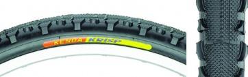 Kenda Krisp K-878 Tire 26X2.0