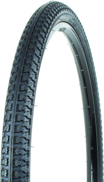 Kenda Atb/Street K-53 Black Tire 26X2.125