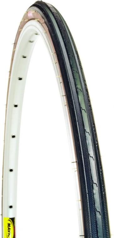 Kenda K36 Skinwall(630) Tire 27X1-1/8