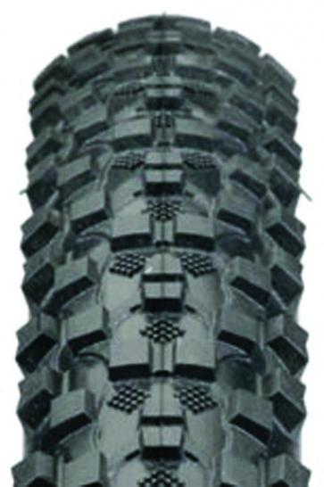 Kenda Kadre Xc K-1027 Kevlar Tire 26X2.10