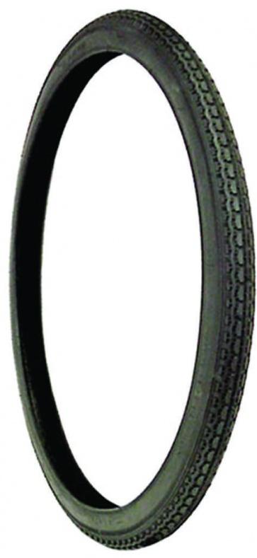 Kenda K126 Schwinn Black(520) Tire 24X1-3/4