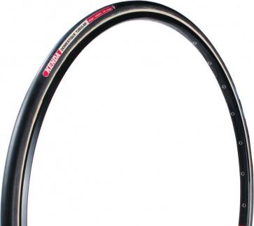 Kenda Domestique Tire Tubular 700X23