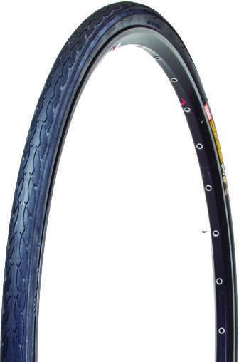 Kenda Kwick Roller Sport Wire Tire 26X2.0