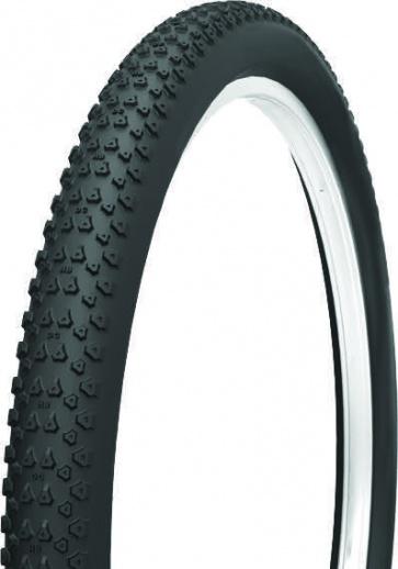 Kenda Honey Badger Pro Sct Tire 27.5X2.20